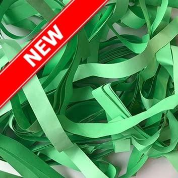 65 зеленая